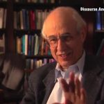 Professor Hilary Putnam: Theories of Truth - Clevious DIscourse