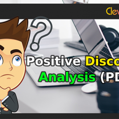 Positive Discourse Analysis (PDA)